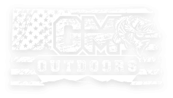 GM Outdoors
